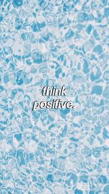 pastel aesthetic background turquoise iphone wallpapers flip quotes flipwallpapers