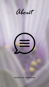 highlight icons story template highlights flower wander daily