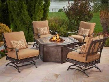 patio clearance furniture lowes outdoor depot decor sets covers houzz bay icanhasgif hampton