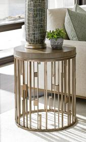 table tables end decor living side furniture glass decorative accent metal designs modern lamp luxury rooms storage bedside outdoor contemporary