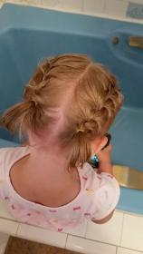 toddler hair short hairstyles hairstyle dos