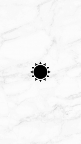 highlight instagram covers za icon marble pretty highlights icons sun social aesthetic insta story snap pink iphone quotes template