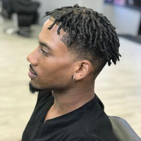 dreads twist hairstyle twists hairstyles curly haircuts afro male dreadlocks twisted haircut homme dreadlock cheveux braids african fade strand boys