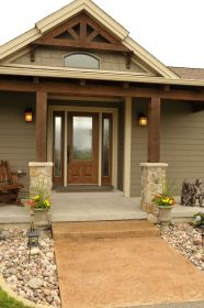 rustic exterior paint colors homes contemporary styles exteriors paints interior breath fresh air using