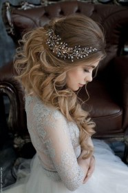 2018 brides long hairstyles within best 25 bride hairstyles ideas on pinterest bridal hair