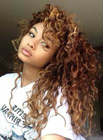 curly layered long hair hairstyles cut haircuts super layer lovely cuts concept famous