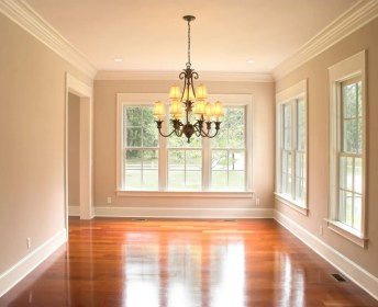 interior painting paint inside colors trim wall walls painted molding colour window different windows colours homes crown painter ceiling moulding