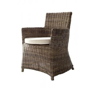 """Fauteuil relaxant """"Malawi"""" 6526"""