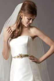 sashes sash glamour belt dresses clothing euphoria watters sparkly gown