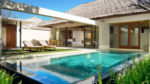 pool swimming vastu interiors pools tips buying india private architectural garden bale digest hotels ethos travel