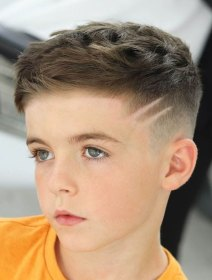 120 Boys Haircuts Ideas and Tips for Popular Kids in 2020
