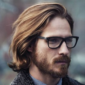 hairstyles professional long mens styles business haircuts short