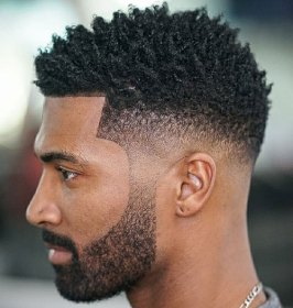 twist twists hairstyles haircuts hairstyle fade haircut male beard cuts twisted low coils african menshairstylestoday trendy different boys dashing nice