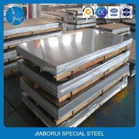 316l stainless steel sheet price per kg