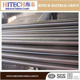 high quality factory price wholesale 316L stainless jpg 350x350