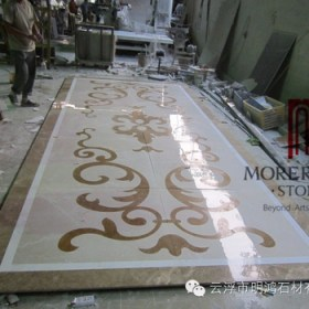 marble floor temple italy designs tile larger
