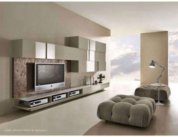 tv modern living room tv cabinet designs amazing contemporary within modern tv cabinets designs