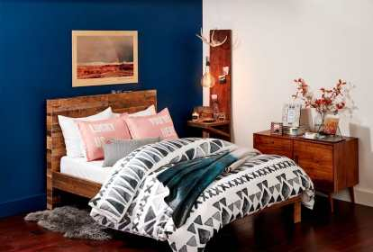 Diy Decor Ideas For Bedroom Novocom Top