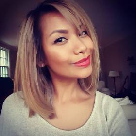 bob hairstyles long hair hairstyle haircuts lob hottest balayage bangs medium short ombre styles inverted straight mob amazing female length