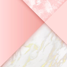 Girly pink background Download Free Vectors, Clipart