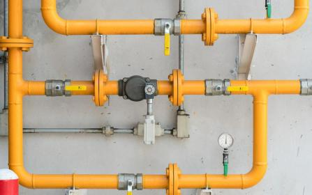 gas line installation repair plumbing illinois downers grove services areas il leak