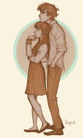 boy sketches proposing collection pencils am sure drawings couple cute sketch anime gracie adam short relationship hair cutest really adorable