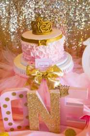 birthday party 1st themes popular decorations princess most catchmyparty need diy printables