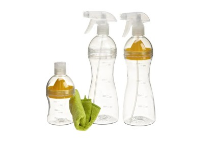 natural cleaning set w710 h473 2x