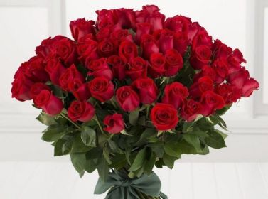roses rosas ramos bouquet rojas stem flower rose bouquets rosass only occasion sg delivery delivered wheeler income cultivate sustainable export