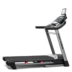 proform 600i performance treadmill smart membership ifit tapis course personal training nordictrack vs treadmills fitness class comfort cardio laufband walmart