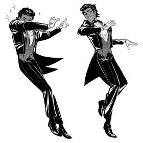 character pose dancing drawing poses princecanary drawings reference references inspiration draw anime anatomy illustration concept cool characters unique theme starscars