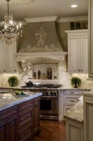 80444c3d906bf939f6b0bf1a84519b31 french country kitchens country french decorating