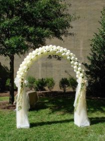 globos arcos bodas con decoracion wedding arch balloon decorations decor