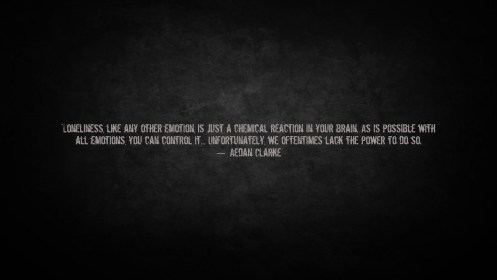 quote, Emotions Wallpapers HD / Desktop and Mobile Backgrounds