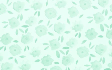 mint cute desktop wallpapers aesthetic pastel minty background backgrounds computer hd wallpaperaccess resolution upload adorable