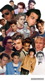 collage 80s wallpapers wallpaperaccess