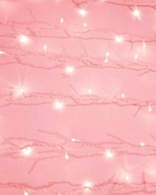 pink pastel aesthetic christmas wallpapers instagram backgrounds katrina busa colors soft iphone
