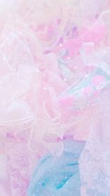 pastel wallpapers iphone backgrounds wallpaperaccess