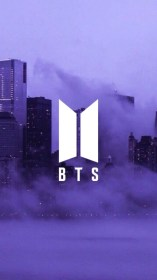 bts wallpapers aesthetic purple twt aesthetics backgrounds logos paper wallpaperaccess orange reply