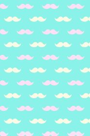 wallpapers iphone pretty pastel really kawaii teal backgrounds background wallpaperaccess skull sugar
