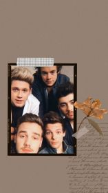 direction aesthetic wallpapers lockscreen onedirection backgrounds wallpaperaccess harrystyles edits
