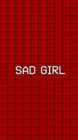 aesthetic sad wallpapers backgrounds background iphone quotes phone bruh grunge computer desktop ovo laptop lovely cute lock wallpaperaccess screen homescreen
