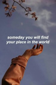 happy aesthetics aesthetic quote wallpapers backgrounds wallpaperaccess citater