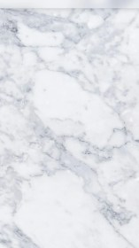 marble iphone wallpapers frosted screen glass lock backgrounds wallpaperaccess macrumors forums 6s
