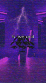 aesthetic sad purple quotes face wallpapers vaporwave quote background aesthetics depression neon violet ecstasy backgrounds feelings 80s outside books pink