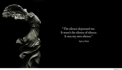 depression sad depressing dark wallpapers aesthetic desktop backgrounds iphone quote depressed quotes bts 4k 1080p laptop wallpaperplay alone android plath