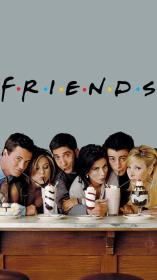 friends tv wallpapers series iphone lockscreen aesthetic serie cute quotes para poster parede amigos papel friendship lock screen shows elenco