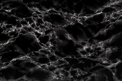 marble stone texture pattern wallpapers backgrounds resolution hd dark textures stones bw patter textured iphone picjumbo patterns wallpaperaccess chaturbate mi