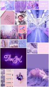 aesthetic collage purple wallpapers background pastel backgrounds aesthetics pink laptop collages desktop bts picturesque computer gamer wallpaperaccess iphone pictureque wallpapercave