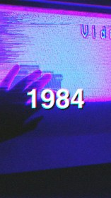 aesthetic wallpapers 80s 80